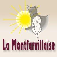 La Montfarvillaise