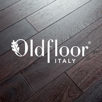 Oldfloor Italy