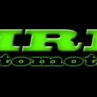 HRP Automotive