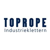 TOPROPE Industrieklettern