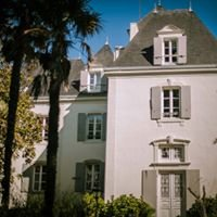 Château de Bordénéo
