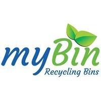 myBin