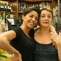 Bar Teatro di Sandra Negrini & C.