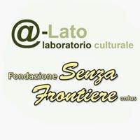 A-Lato Laboratorio Culturale