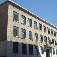 Liceo Scientifico Donatelli News