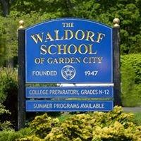The Waldorf School Of Garden City