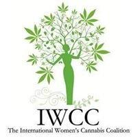 The International Women's Cannabis Coalition - North Carolina