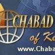 Chabad Central Brooklyn
