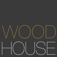 Rakennuspalvelu WoodHouse Oy