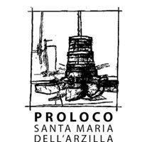 Proloco Arzilla Pesaro