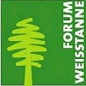 Forum Weisstanne e.V.