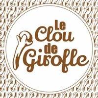 Le Clou de Girofle