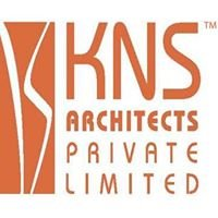 KNS Architects