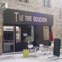 Le Tire Bouchon Lannion