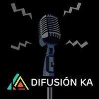 Difusión Cultural Ka