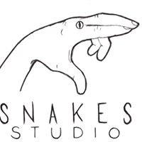 Snakes Studio