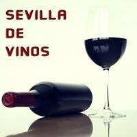 Sevilla de Vinos