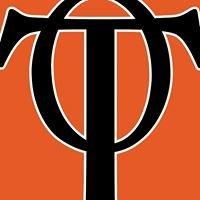 Orange Team Lodi Vecchio