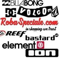 RobaSpeciale.com