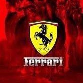 Ferrari Caffe Timisoara