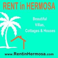 Rent in Hermosa