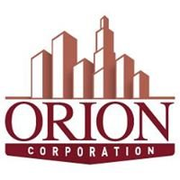 Orion Corporation SRL