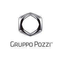 Gruppo Pozzi