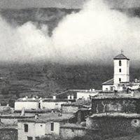 Ancaelrafa