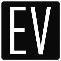 EMIG Veranstaltungstechnik
