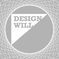 Design Will