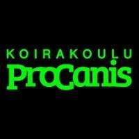 Koirakoulu ProCanis