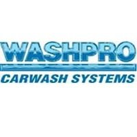 Washpro Carwash Systems LLC