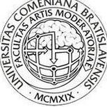 Fakulta Managementu Univerzity Komenského