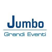 Jumbo Grandi Eventi