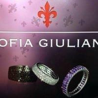 Sofia Giuliani gioielli - by Anto Laurenza