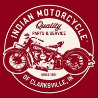 Indian Motorcycle of Clarksville