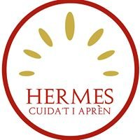 Hermes cuida't i apren, Centro de Terapias
