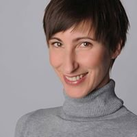 Sandra Lüdecke-Rial Heilpraktikerin