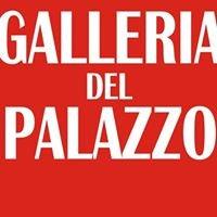 Galleria del Palazzo