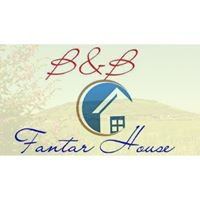 Bed and Breakfast Fantar House