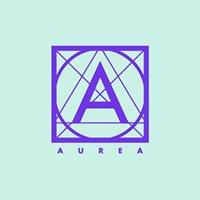 Aurea Social Club