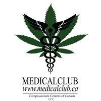 Medical Club .ca - Trusted Cannabis Remedies