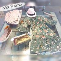 Viaroma