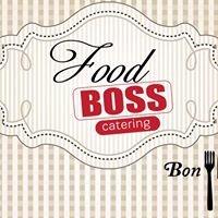 Food Boss Catering