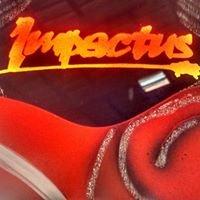 Impactus Áudio Design