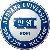 Hanyang University Global Information Center