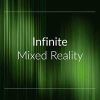 Infinite Mixed Reality