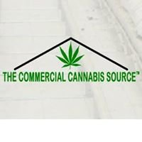 Commercial Cannabis Source