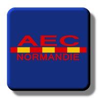 AEC Normandie