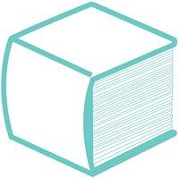 Cubo Libro